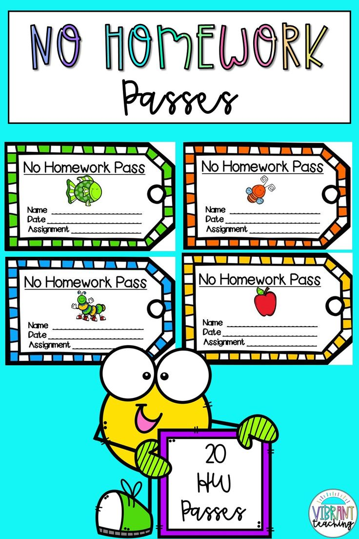 Pay For Homework at a Low Price ($10/page) @ Hire Writers