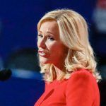 Paula White on White House Faith Agenda: If You Thought Last Year Was Big, Wait Until This Year