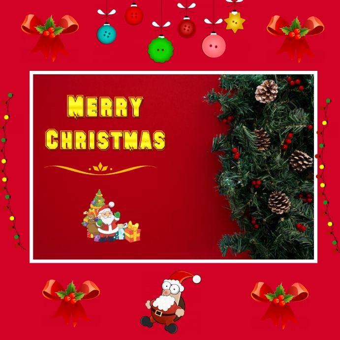 Videos Navidenos Para Mandar Por Whatsapp Felicitaciones De Navidad 2020 Youtube Christmas Gif Christmas Scenes Christmas Cards