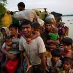Muslim countries led by Saudi Arabia urge UN to end military campaign against Rohingyas in Myanmar