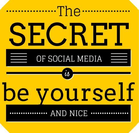 Taidot: Sosiaalisen median osaaja. Tärkeintä sosiaalisen median viestinnässä on olla oma, teeskentelemätön itsensä. Lisäksi ystävällinen asenne tekee vuorovaikutuksesta yleisesti ottaen mukavaa. En ole some-guru, mutta kuitenkin aika asiantunteva käyttämään Twitteriä, Facebookia, LinkedIniä, Pinterestiä ja Google Plussaa. Muiden muassa.