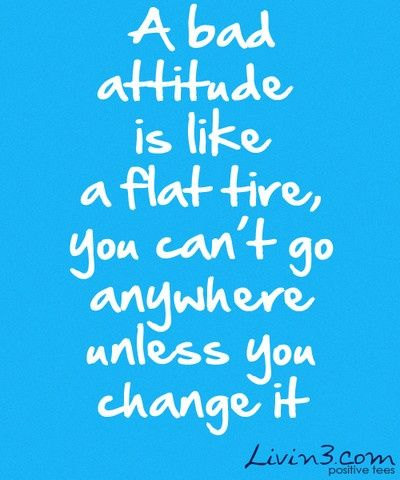 Bad Attitude Quotes 960 Best ❖ Attitude Is Everything ❖ Images On Pinterest  Life .