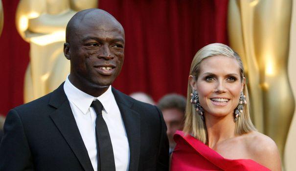 Le divorce de la mannequin Heidi Klum et du chanteur Seal est acté. Les deux stars, parents de quatre enfants, ont déjà refait leur vie chacun de leur côté.