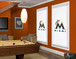 1000 Images About Sports Window Blinds Ultimate