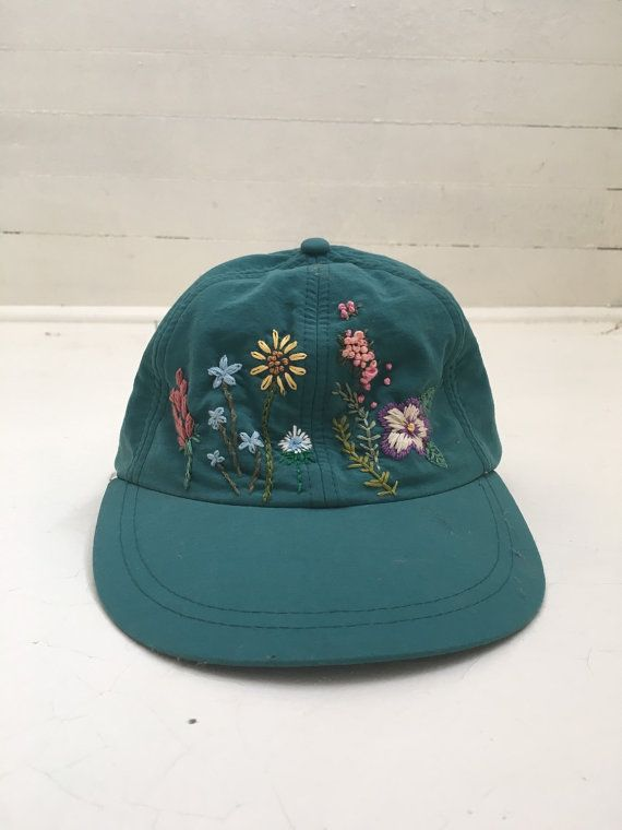 if the rest of your outfit is on point and hot then this hat may be worn and not as a time capsule to being 5