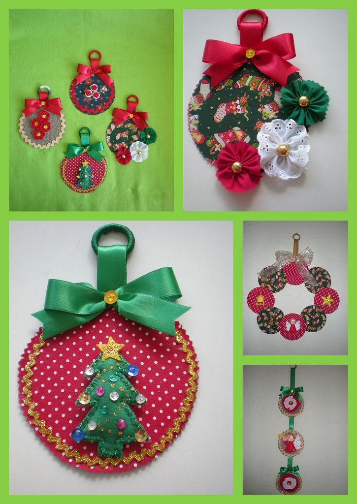 1000 ideias sobre artesanato de cd reciclado no pinterest artesanato de cd cds antigos e - Cd decorados de navidad ...