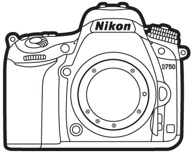 Nikon is currently investigating the D750 reflection/flare