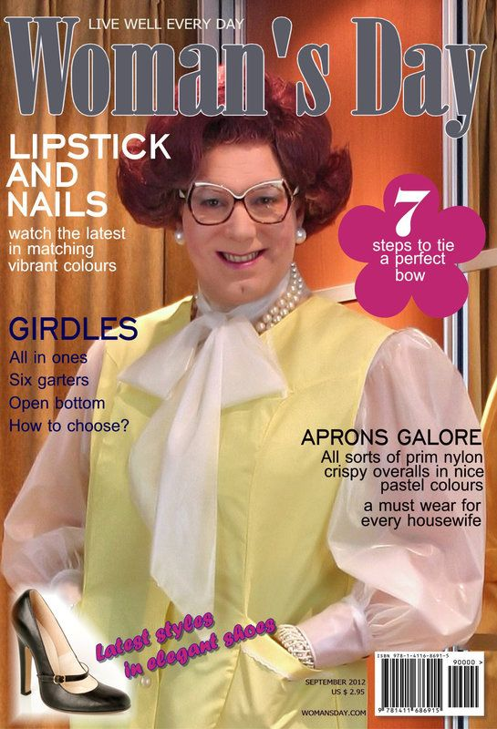 Womans Day Com >> Womans Day | Magazine Covers