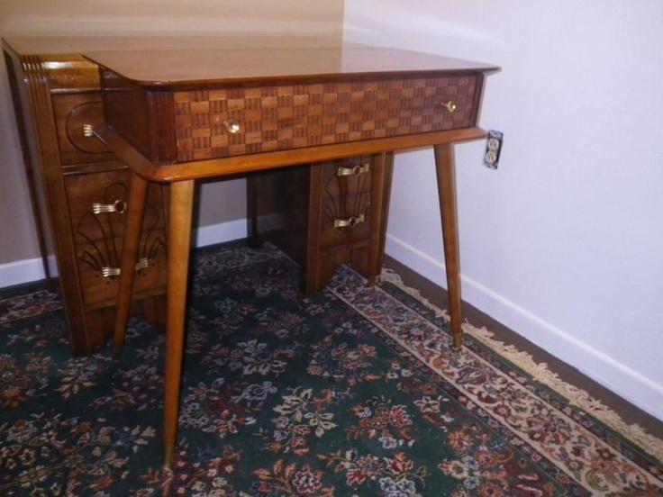 Kijiji table d 39 appoint avec livraison buy or for Meuble antique kijiji