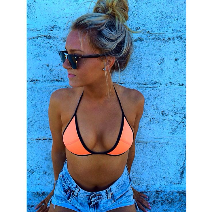 Camille Kostek Ex Boyfriends: 17 Best Images About Charm.blonde&inspiration On Pinterest