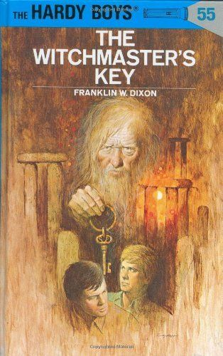 The Franklin Cover Up Book : Best images about hardy boy s books on pinterest the
