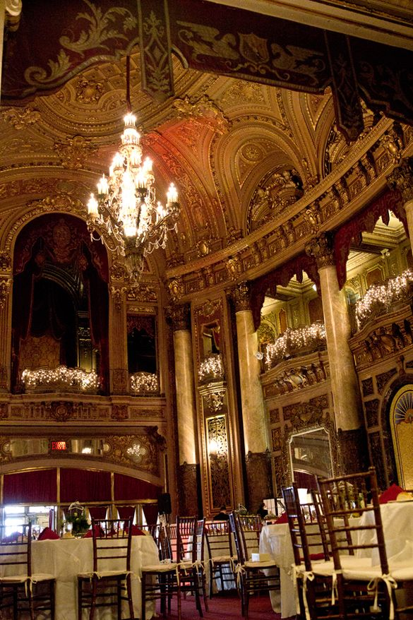 What, THIS is the Loew's Theater in JC?!