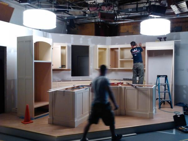 81 best kitchen studio images on Pinterest | Arquitetura, Cooker ...