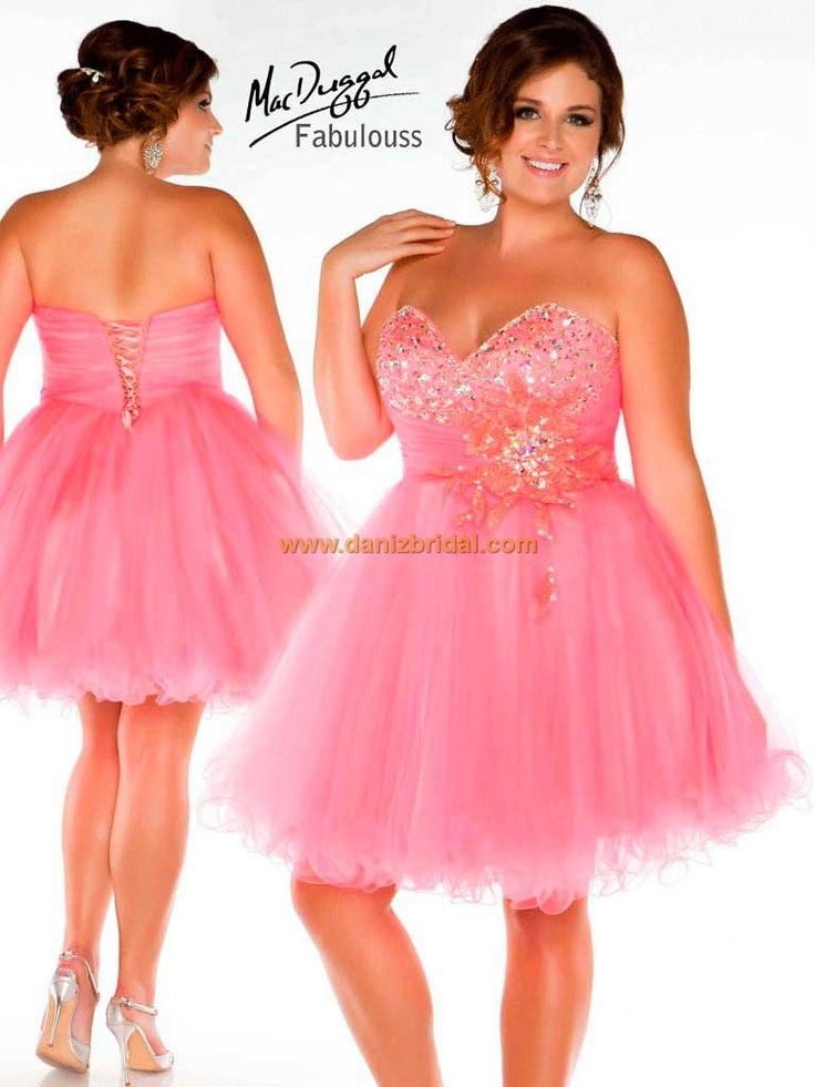 32 best Mac Duggal Fabulous Dress images on Pinterest | Dresses 2013 ...