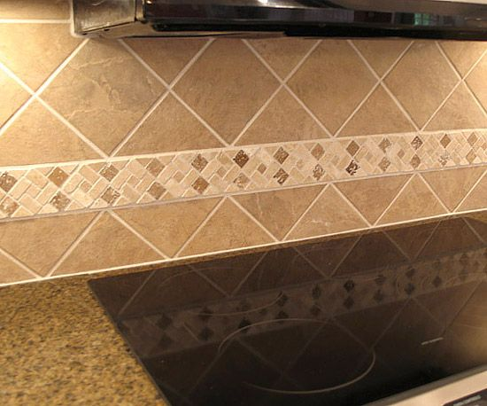 how to clean grout joint tile for withness