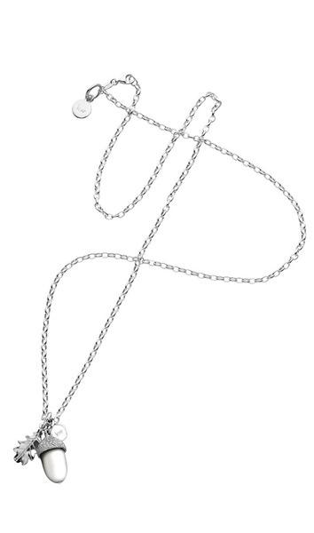 Karen Walker necklace $419 NZD