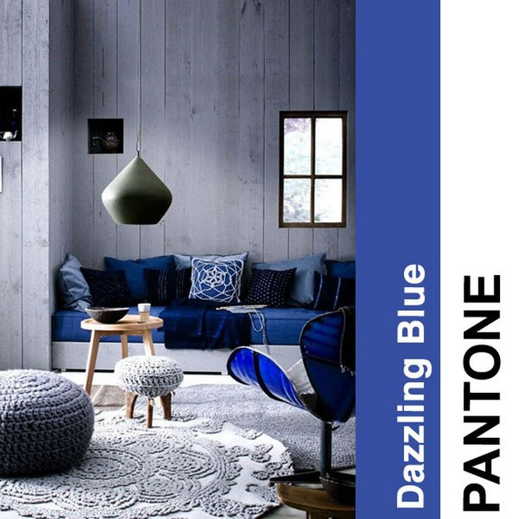 2014 Fashion Color Trends By Pantone. For The HomeLiving Room ... Part 26