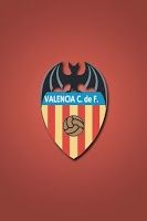 Valencia CF Free downloads of Iphone ringtones and Uefa Iphone backgorunds http://www.xn--csenghang-letlts-pqb5ut7d.hu/uefa-iphone-hatterek/