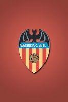Valencia CF Free downloads of Iphone ringtones and Uefa Iphone backgorunds http://www.xn--csenghang-letlts-pqb5ut7d.hu/uefa-iphone-hatterek/