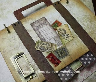 FabScraps Luggage Book_edited-1