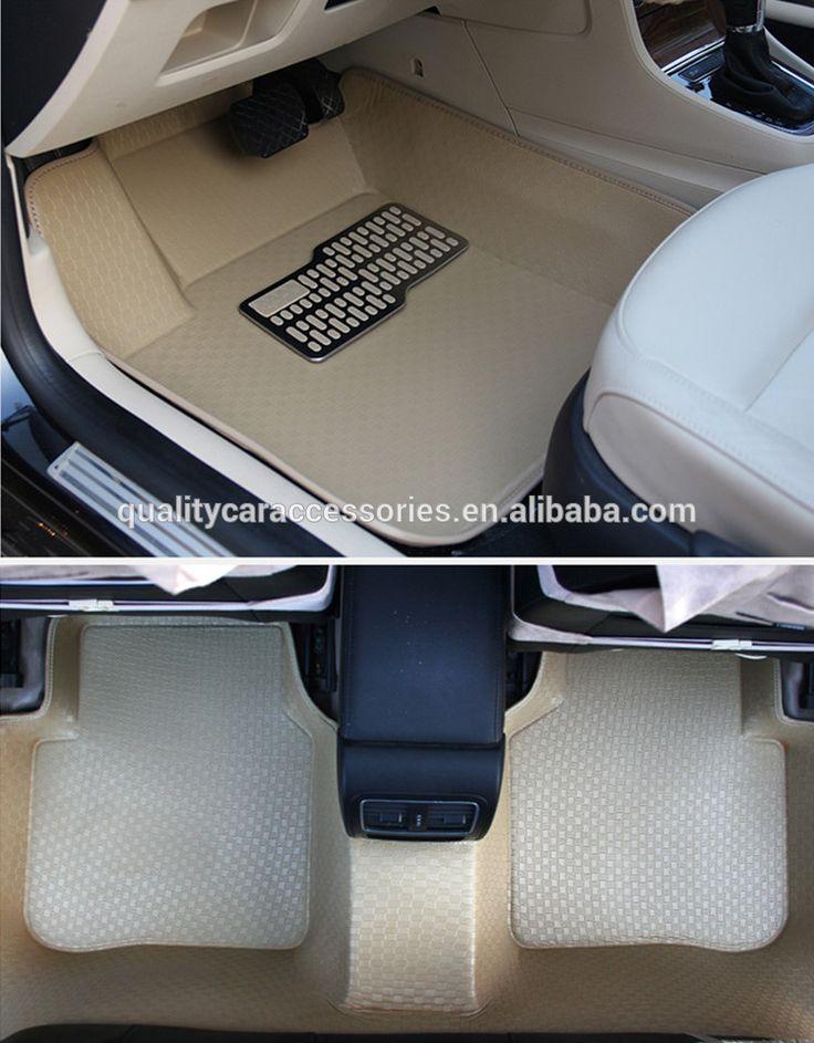 car floor mat,Car mat,Car carpet,Auto Carpet ,Leather,Surrounded by large ,Dedicated car