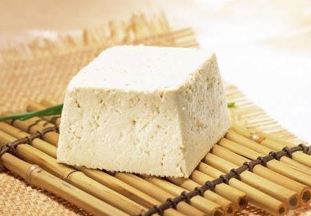 Il tofu: il camaleonte della cucina