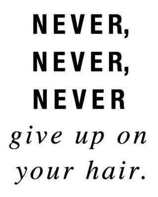 Hoeveel uur je er ook over doet na het wassen om het uit te kammen hoeveel geld je elke x weer kwijt bent aan haarproducten als je langs een een toko loopt hoeveel haarspeldjes je ook bent kwijt geraakt in je haardos en pas na 5 dagen hebt terug gevonden hoeveel flessen olijfolie je ook hebt gekocht bij AH om te mengen met je water sprayfles hoeveel knopen je in je (satijnen) hoofddoek ook hebt gelegd en dat ding nog steeds van je hoofd af schuift in je slaap hoeveel kammen er ook kapot zijn…