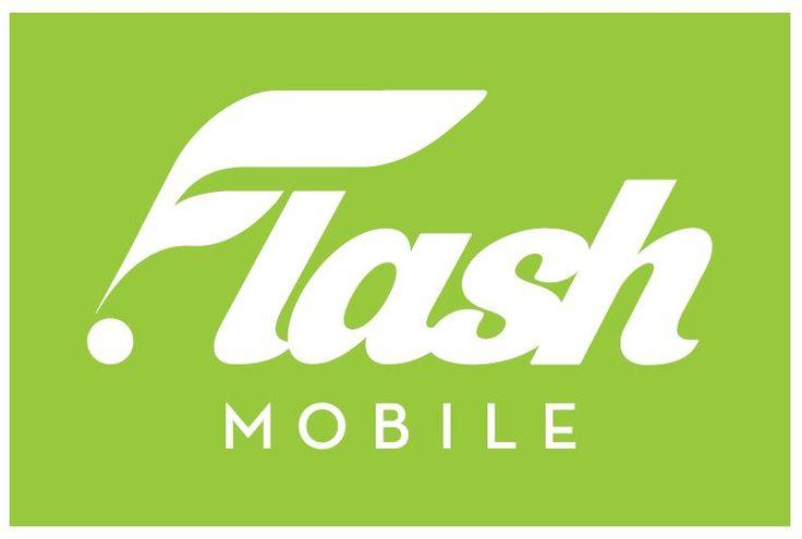Flash Mobile telefonía movil negocio multinivel apoyado en redes sociales. Oportunidad Única http://www.mitelefonomovilmx.com/registrarse-ahora/
