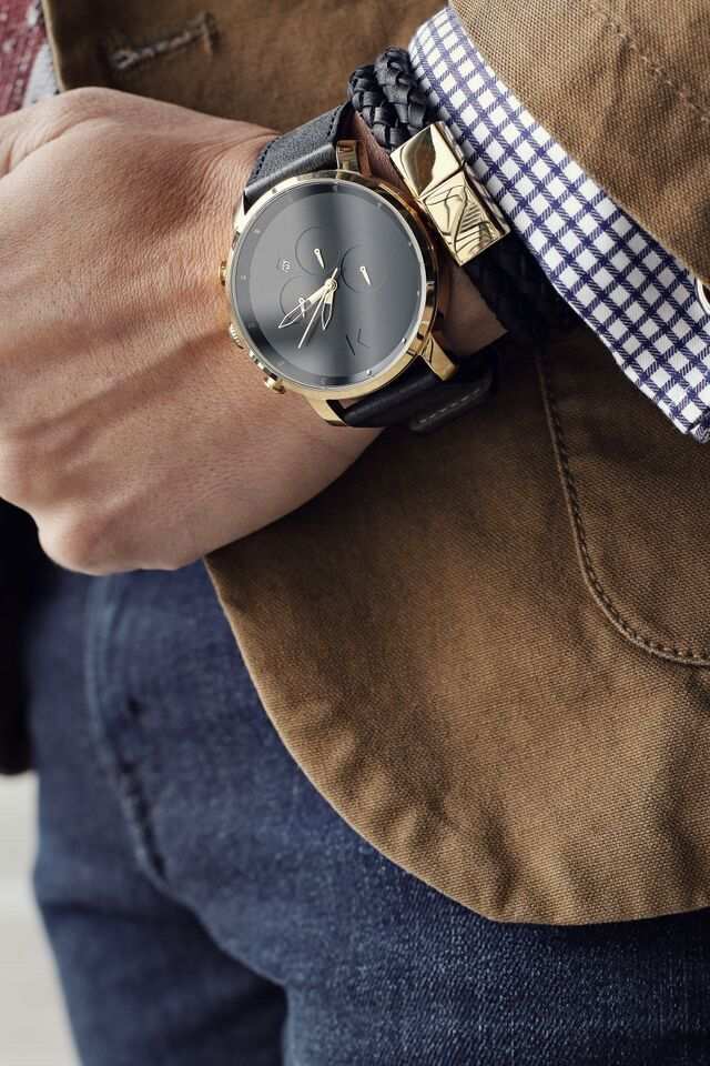 Best 25+ Quality watches ideas on Pinterest