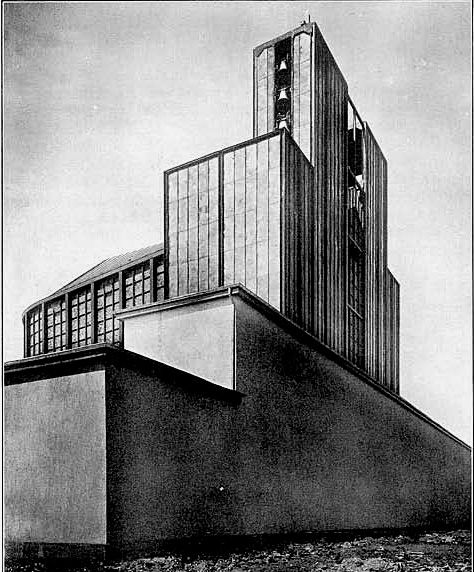 top 25 ideas about 20th century prewar churches germany on pinterest martin o 39 malley. Black Bedroom Furniture Sets. Home Design Ideas