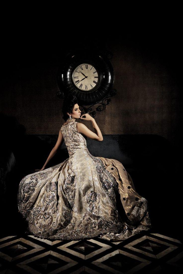 86 besten glam Bilder auf Pinterest | Indien mode, Abendkleid und ...