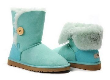 65 best ugg boots images on cheap uggs boots and