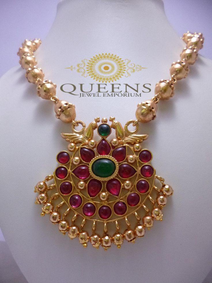 Antique Jewellery Necklaces Antique Jewellery on Pinterest