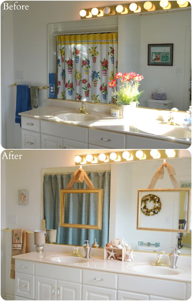 392 Best Great Home Addition Ideas Before And After Pics Images On  Pinterest | Dream Houses, Exterior Homes And Facades