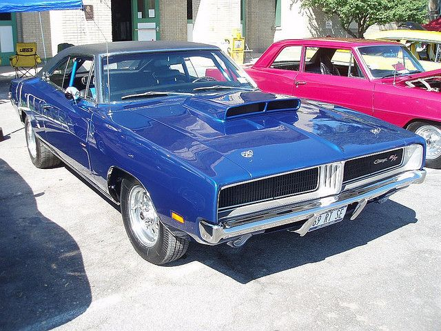 1969 dodge charger r t dodge charger pinterest 69 dodge charger dodge. Cars Review. Best American Auto & Cars Review