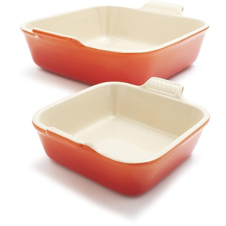 47 best images about le creuset on pinterest bean pot for Sur la table mixing bowls