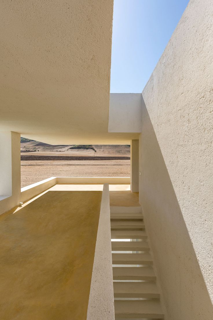 Villa Cheshm Cheran in Minudasht, Iran by ZAV Architects   https://www.yellowtrace.com.au/zav-architects-villa-cheshm-cheran-iran/