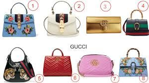 Image result for gucci 2017