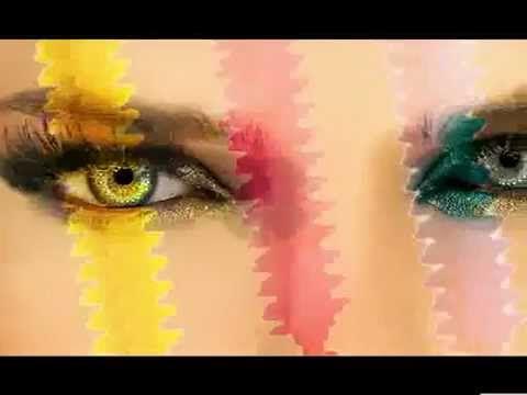 Farmasi Göz Makyaj Ürünleri http://www.farmasikozmetik.net