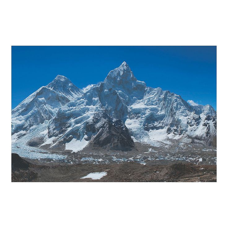 a synopsis on mount everest essay Business essays: mount everest mount everest this essay mount everest and other 64,000+ term papers, college essay examples and free essays are available now on reviewessayscom.