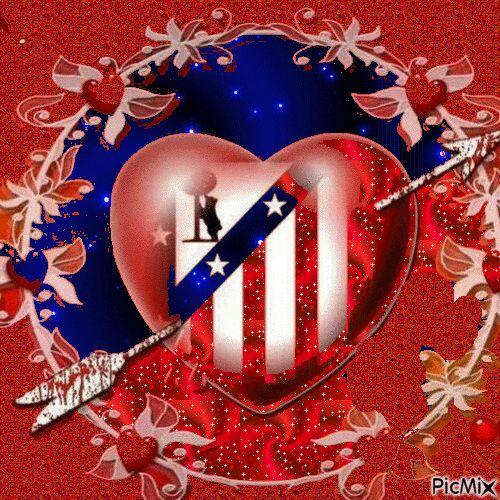 at.Madrid