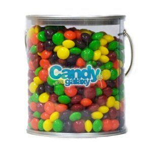 Skittles Gift Tin $9.99 #topseller