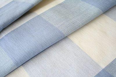 512 Best Fabrics I Like Images On Pinterest Blue