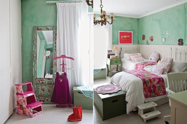 17 best images about decoro mi cuarto on pinterest tes for Ideas para decorar un cuarto