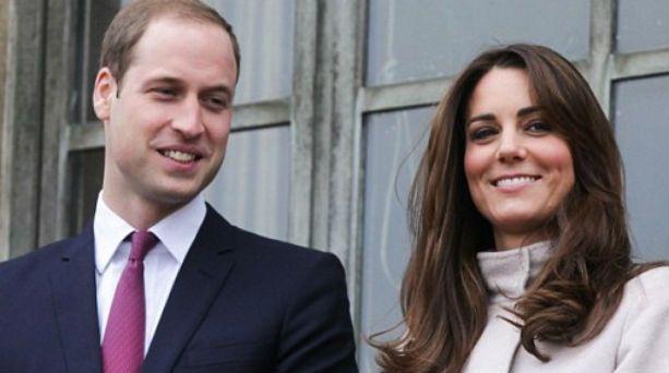 Γέννησε αγόρι η Δούκισσα του Κέιμπριτζ! - http://www.greekradar.gr/gennise-agori-i-doukissa-tou-keimpritz/