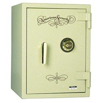 17 Best Images About Safes On Pinterest Security Safe