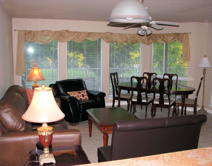 New Braunfels Vacation Rental - VRBO 588550 - 2 BR Hill Country Condo in TX, The Best of Both Worlds