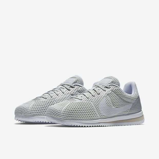 Chaussure Nike Cortez Ultra BR pour Homme