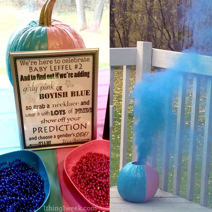 Best 25+ Second baby showers ideas on Pinterest | Sprinkle ...