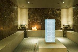 *michjetztgradliebendgernhinlegentät*  Hotel Ramada Feusisberg-Einsiedeln, Schindellegi